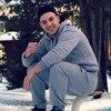 Ростислав, 24, г.Полтава