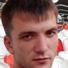 Ренат, 25, г.Саранск