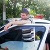 Евгений, 24, г.Ельск
