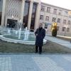Akram, 55, г.Баку