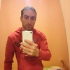 Feras, 27, г.Бохум