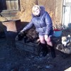СВЕТИК, 37, г.Улан-Удэ