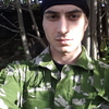 Temur, 28, г.Микунь