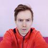 Борис, 24, г.Екатеринбург