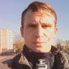 Денис, 34, г.Бердск