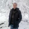 Рамиль Джефаров, 37, г.Карши