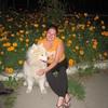 Мария, 36, г.Пангоды