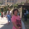 Наташа, 55, г.Калтан