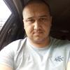Рустам, 33, г.Сорочинск