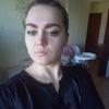Юлечка, 22, г.Одесса