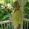 Toma, 53, Miami Beach