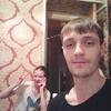 Дмитрий, 29, г.Братск