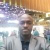 Yemmy, 32, г.Балашиха