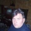 Вадим, 47, г.Калининград