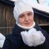 елена, 28, г.Киров (Калужская обл.)