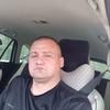 сергей, 39, г.Бузулук