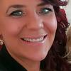 Ирина, 41, г.Бремен