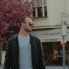 Евгений, 20, г.Прага