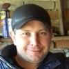 Юрий Семёнов, 37, г.Курган