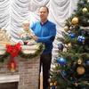 Михаил, 58, Кам'янець-Подільський
