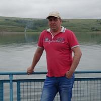 Алексей, 40 лет, Дева, Усолье-Сибирское (Иркутская обл.)