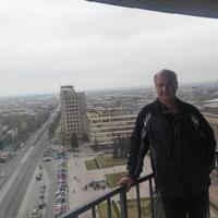 Игорь, 53 года, Рак, Запорожье