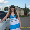 Светлана, 27, г.Кромы