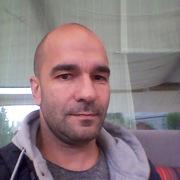 Даниел Димов 47 Slatina