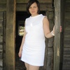Татьяна, 32, г.Минск