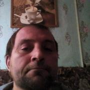Витя 50 Кострома