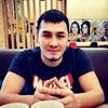 UPGRADE, 27, Voronezh