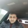 Миша, 41, г.Балашиха