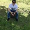 Giorgi, 31, Zugdidi