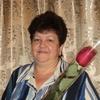 Елена, 57, г.Прохладный