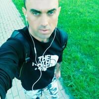 Евгений, 34 года, Рак, Москва