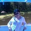 Алена, 41, г.Копыль