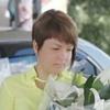 Anya, 37, Stary Oskol