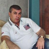 Игорь, 33 года, Козерог, Краснодар