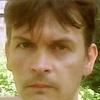 Владимир, 46, г.Виля