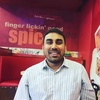 Samiul, 31, г.Дакка