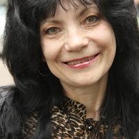 Галина, 57 лет, Рыбы, Москва