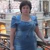 Наталья, 31, г.Хмельник