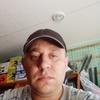 ALEKSEY, 33, Melitopol