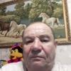 Владимир, 64, г.Мценск