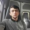 ГАЙБУЛЛО, 22, г.Тюмень