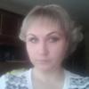 наталья, 37, г.Караганда