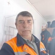 Юрий 56 Новочеркасск