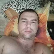 АЛЕКС 35 Мурманск
