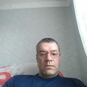 Анатолий Пшеничников 43 Елец