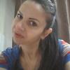 Maria, 37, г.Кишинёв